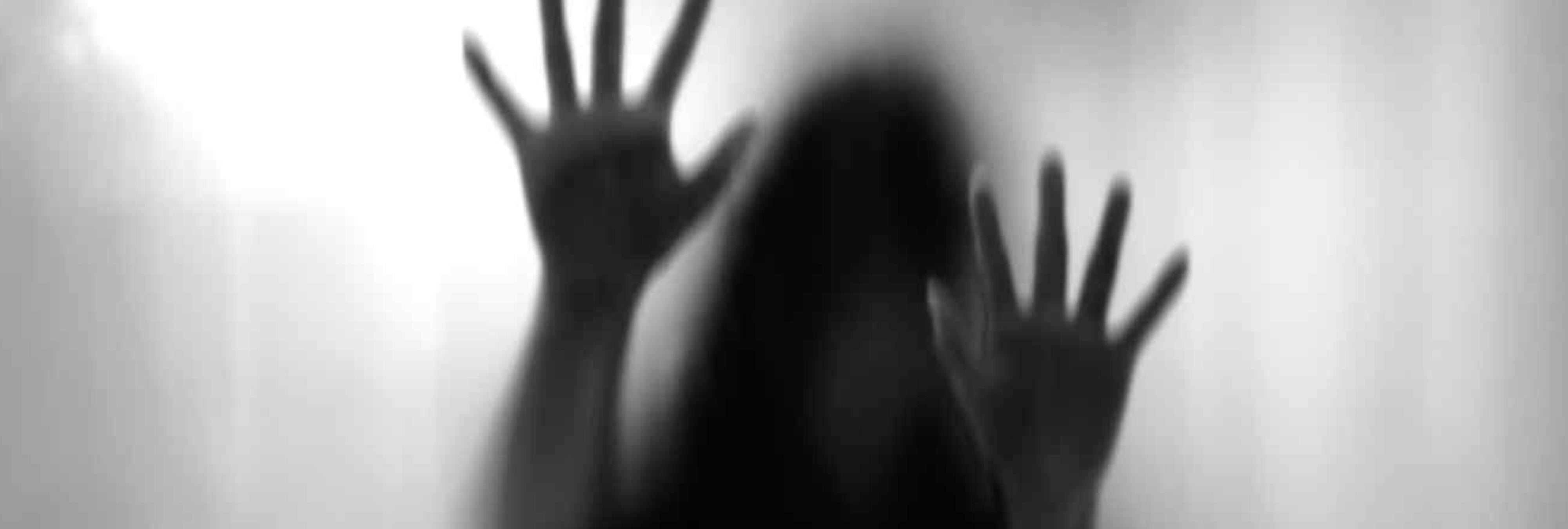 Violan en grupo a una adolescente, lo retransmiten por Facebook y no denuncia ninguna de las 40 personas que lo vieron