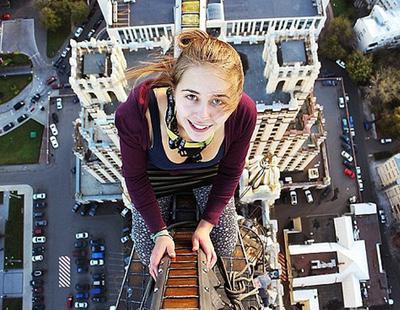 España es el segundo país europeo y cuarto mundial en muertes por selfie