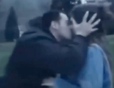 Imputado por abuso sexual el youtuber que besaba a mujeres sin su consentimiento