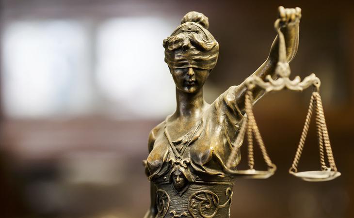 Los agentes han decidido sancionar con 601 euros a Xavier Casanovas por hablar en catalán