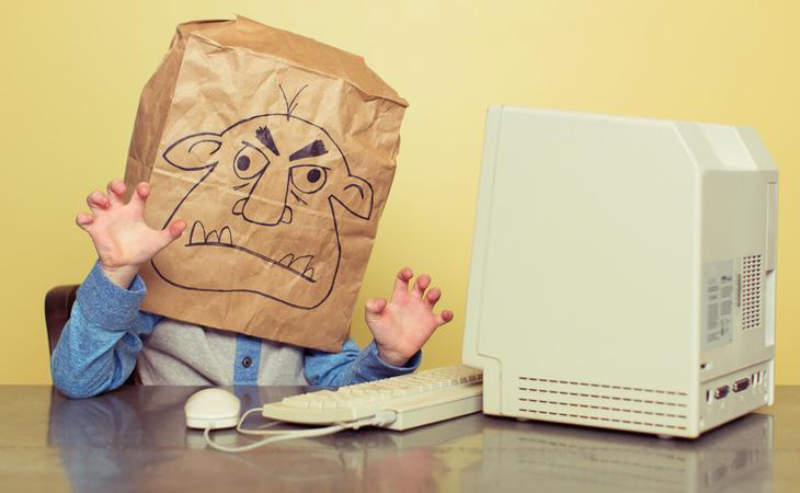 La nueva normativa podría otorgar más poder a los 'trolls' de internet