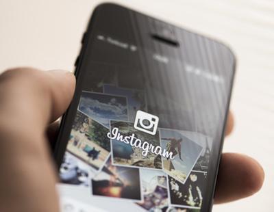 Instagram permitirá que tus seguidores te censuren y troleen