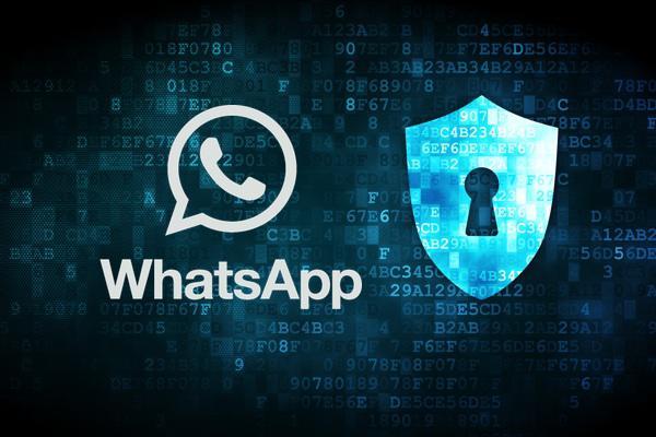 La seguridad en WhatsApp, el perpetuo debate