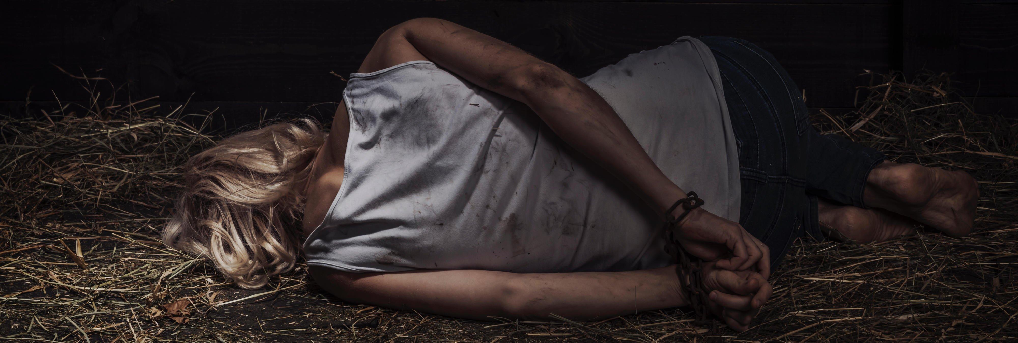 Una mujer esclavizó durante dos años a una mexicana a la que inyectaba semen para embarazarla