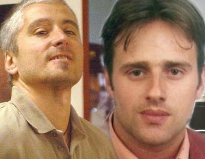 El asesino de Miguel Ángel Blanco disfrutará de un permiso penitenciario