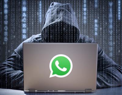 """Los Gobiernos europeos quieren leer todos tus mensajes de WhatsApp para """"garantizar tu seguridad"""""""