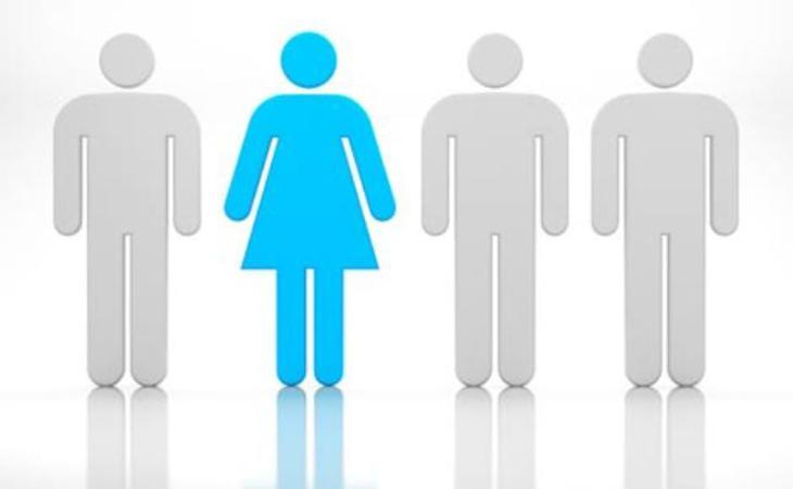 Transexualidad y transgénero no son lo mismo