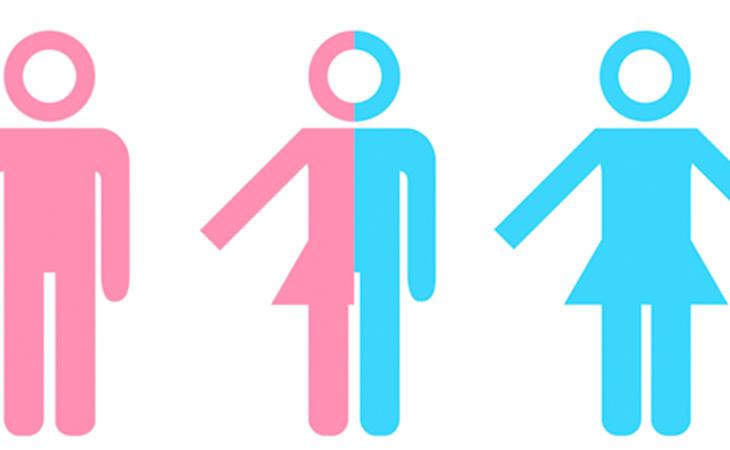 El género es una construcción social
