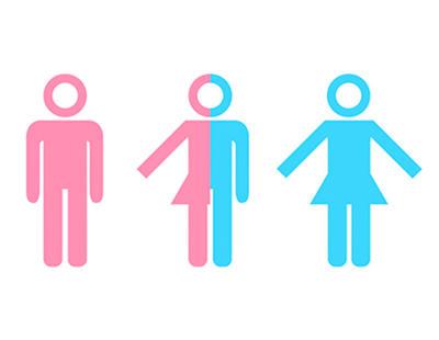 Sexualidad y género: todos los conceptos que debes conocer