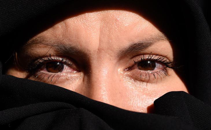 Kuwait ha tenido que establecer refugios para las empleadas del hogar que huyen de la esclavitud