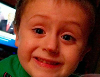 Un niño de cuatro años muere después de que el novio de su madre lo violara y lo abandonara inconsciente