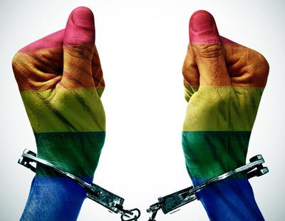 Tres muertos y cien detenidos en una redada homófoba en Chechenia