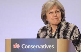 El Gobierno británico se niega a condenar las acusaciones de guerra contra España