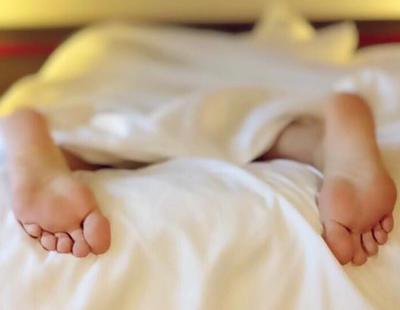 Se buscan voluntarios para pasar dos meses en la cama por 16.000 euros