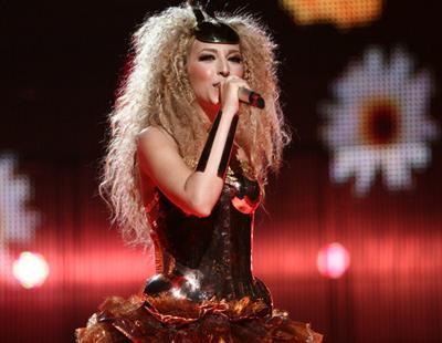 8 injusticias de Eurovisión: Las mejores canciones que no pasaron de la semifinal