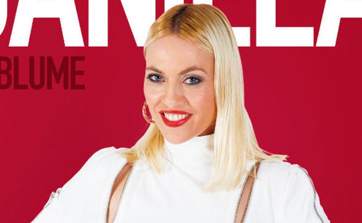 Daniela Blume está a las puertas de ganar 'GH VIP 5'