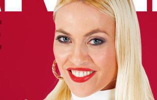 7 razones para hacer a Daniela Blume ganadora de 'GH VIP 5'