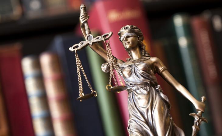 El fiscal considera que la madre debería pagar una multa de 1.05 euros por injurias y calumnias
