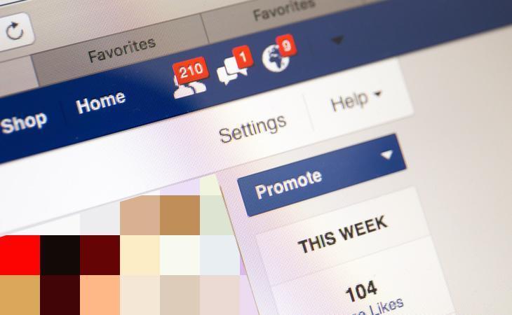 Facebook quiere acabar con el denominado 'revenge porn'