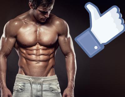 Facebook inventa una herramienta para que tus ex no te arruinen la vida