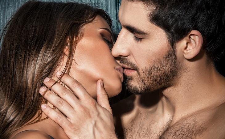 Los riojanos son los más aficionados a mantener relaciones sexuales
