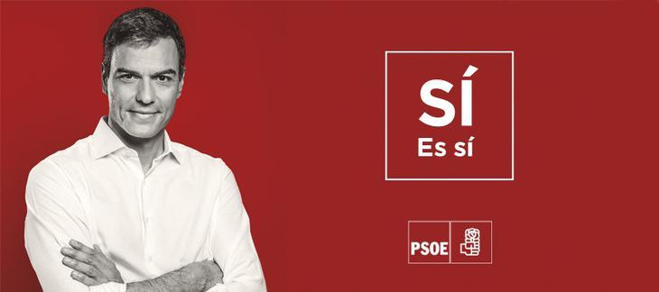 Pedro Sánchez,