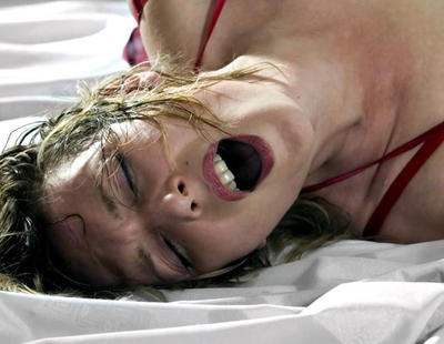 Las lesbianas tienen más orgasmos que las mujeres heterosexuales