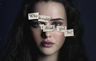13 razones para ver '13 reasons why'