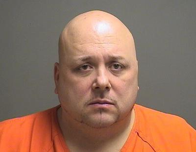 El acusado por la violación y asesinato de una niña de 10 años se suicida delante de las cámaras antes del juicio