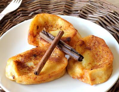 9 razones para amar la Semana Santa