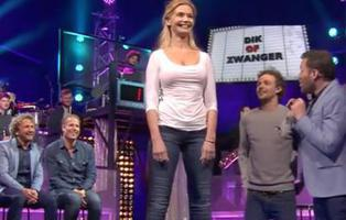 El concurso más machista de Holanda en su televisión pública: