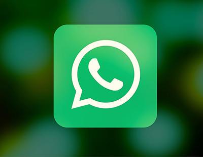 WhatsApp hará que todo el mundo pueda ver tu ubicación