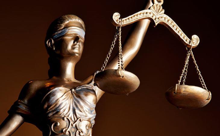 La Justicia está valorando imputar un delito de odio a los responsables del acoso que sufrió David