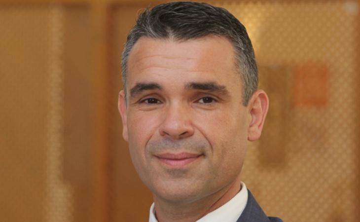 El alcalde de Marbella, José Bernal Gutiérrez, ha anunciado que la plaza de toros de su localidad no celebrará más festejos taurinos