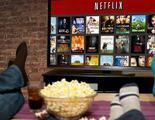 Netflix esconde 76.000 categorías secretas a las que solo puedes acceder de esta manera