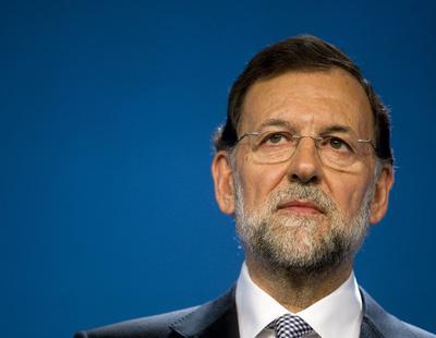 La Audiencia Nacional cita a Mariano Rajoy a declarar como testigo de Gürtel