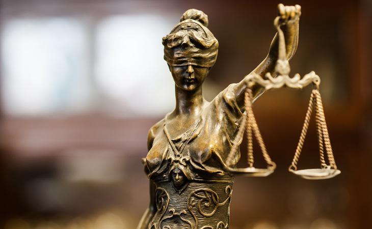 A pesar de la discriminación legal que sufren las víctimas de violencia intragénero, deben ser conscientes de que cuentan con múltiples derechos