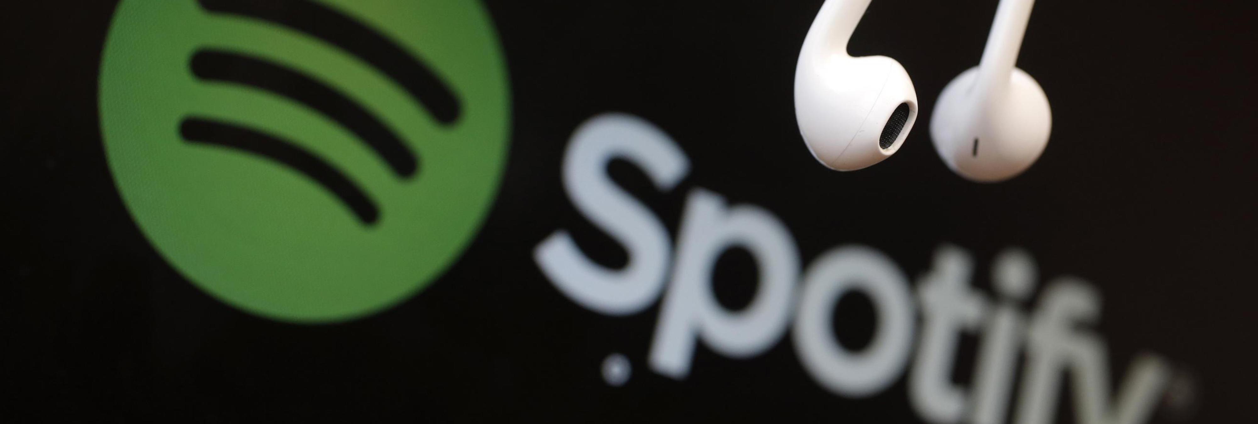 Spotify Premium saldrá a mitad de precio para estudiantes españoles y mexicanos