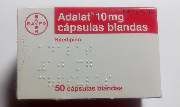 Los medicamentos sí que están obligados a incluir el lenguaje braille.