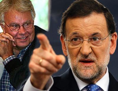 PP y PSOE han indultado a 39 policías y guardias civiles condenados por torturas