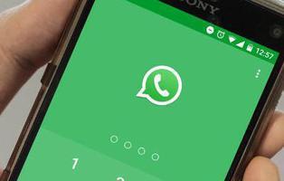 Cómo mejorar la seguridad en WhatsApp: Guía rápida para usuarios