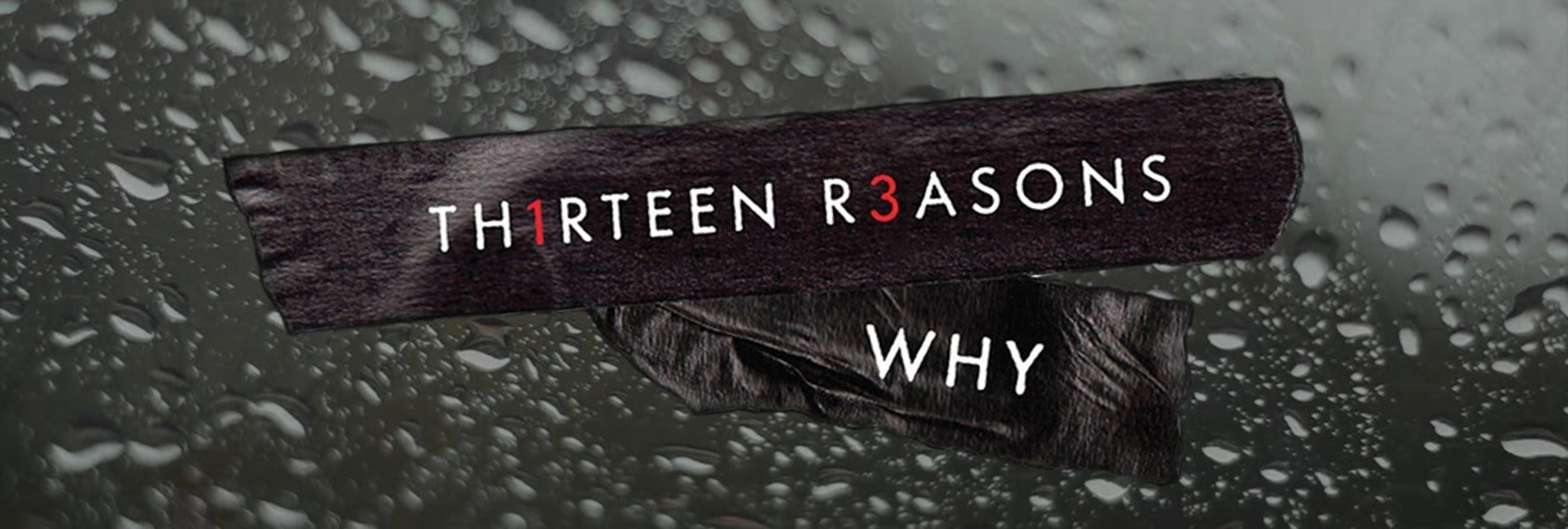 'Por 13 razones' es una serie mucho más real de lo que pudiéramos imaginar: hay muchas Hannah Baker en el mundo