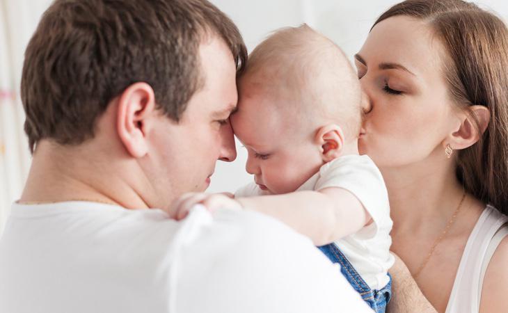 La ley española no obliga a instalar cambiadores de bebés en ningún baño público