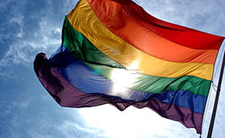 Al menos cinco países mantienen la pena de muerte en sus legislaciones contra las personas LGTBI