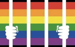 Así puedes colaborar en la lucha contra el genocidio LGTBI de Chechenia