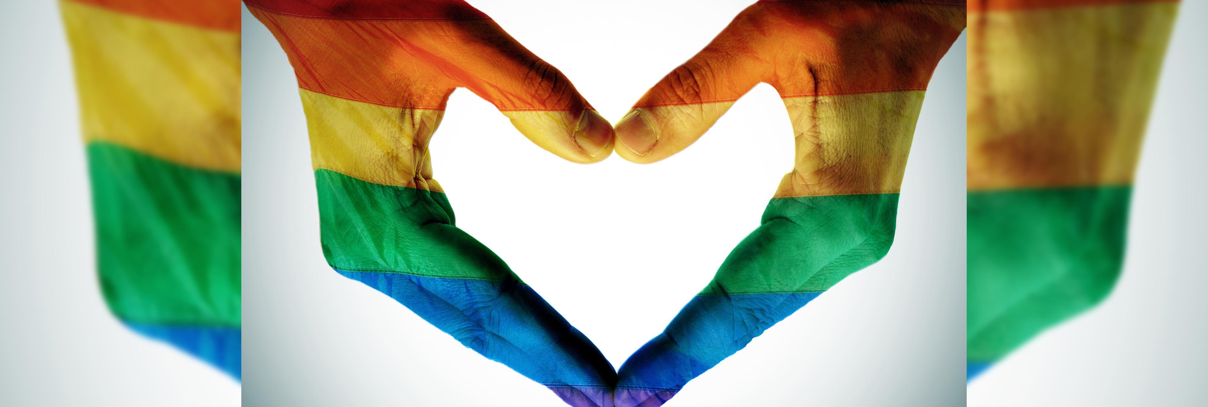 Quince homófobos propinan una brutal paliza a cinco mujeres lesbianas en Inglaterra