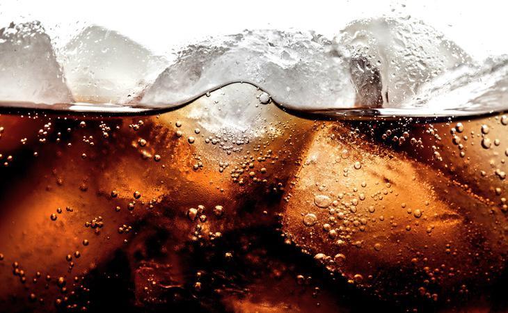 Las bebidas light pueden triplicar el riesgo de demencia y derrames cerebrales