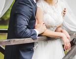 Ciegos y sordos podrán casarse sin autorización médica