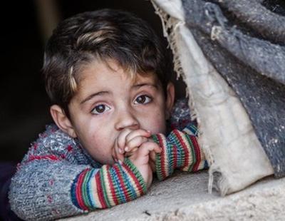 Tres de cada diez españoles vive en riesgo de pobreza en España