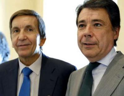 El jefe de Anticorrupción ha intentado apartar al fiscal de la Operación Lezo